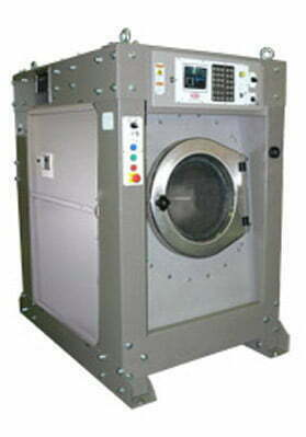 Commercial Opl Yankee Equipment Page 6