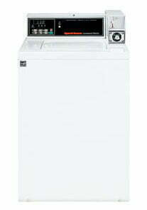Speed Queen SWN Topload Washing Machine