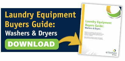 Investing in Laundromats   Yankee