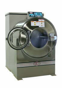 Commercial Laundry Equipment Sales And Lease Yankee