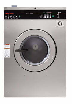 Commercial Laundry Equipment Sales And Lease Yankee Equipment